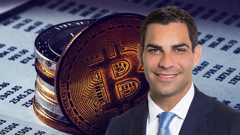 plătiți în bitcoin