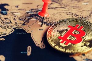 bitcoin toate timpurile de mare piață