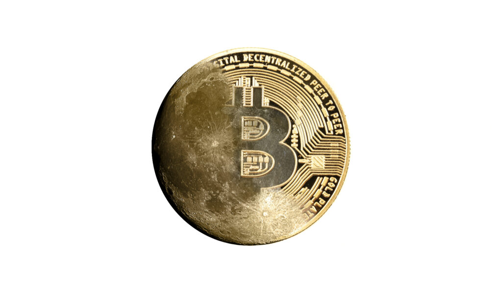 bitcoin de interes zilnic