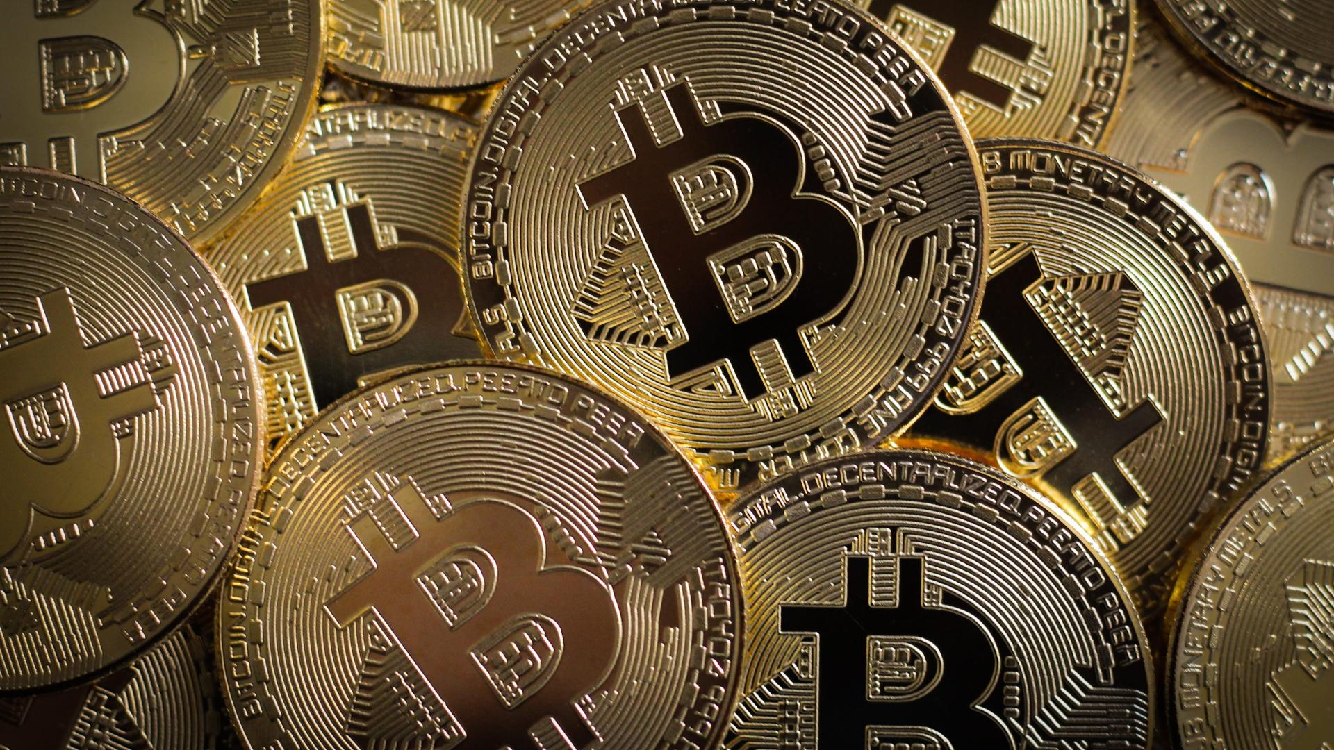 Ce Înseamnă Să Minezi Bitcoin? < BitCoinX
