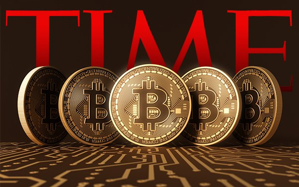 profitul minării bitcoin