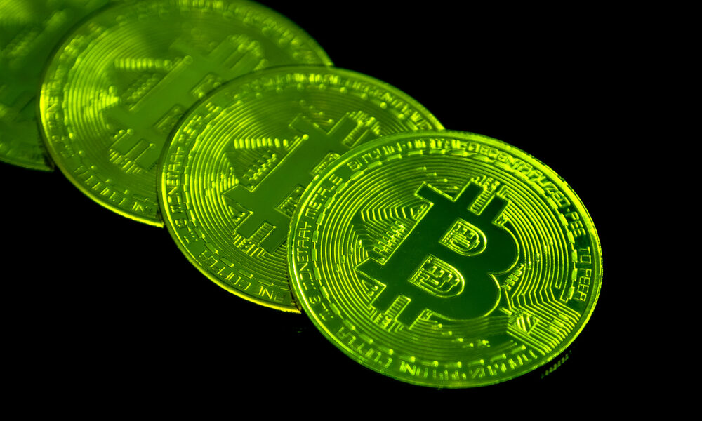 bitcoin stoc grafic piata bitcoin din filipine