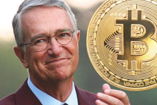 mexic banca bitcoin