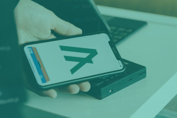 algorand wallet