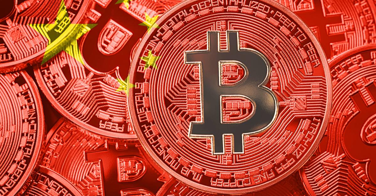 china interzice bitcoin sarutobi bitcoin