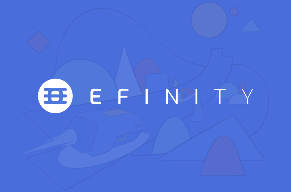 efinity ico