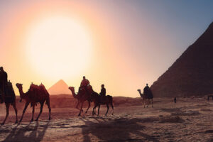 egipt crypto enjin