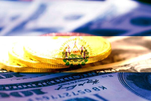 el salvador bitcoin banca mondiala