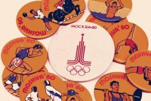 nft jocuri olimpice