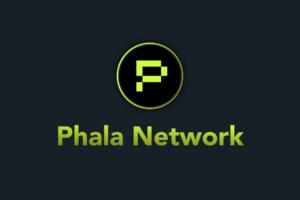 phala network proiect