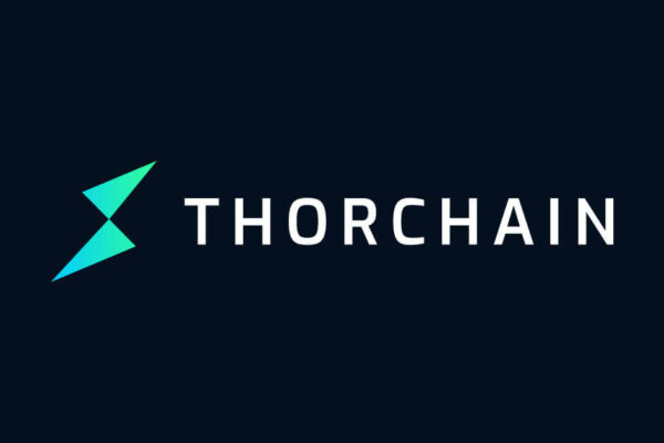 thorchain crypto projects