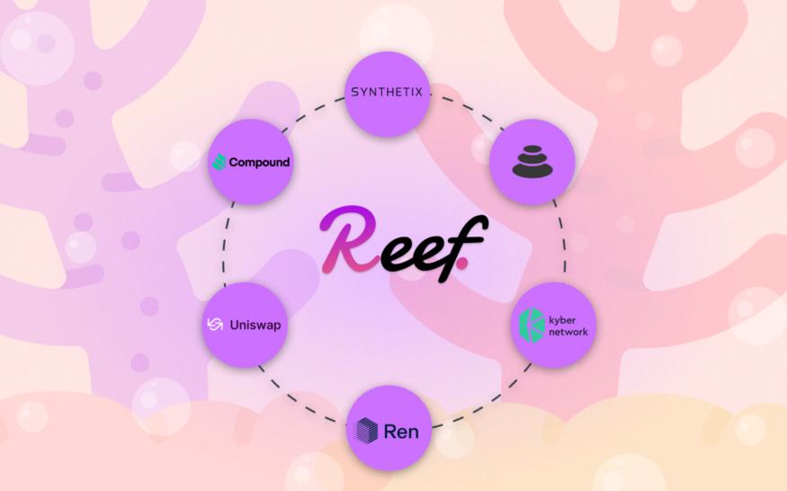 reef image2