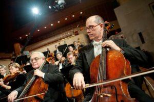 nft orchestra
