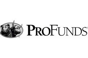 profunds