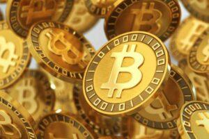 rally bitcoin