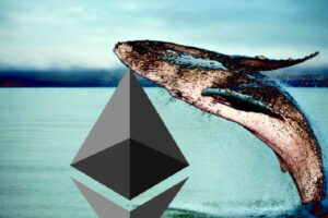 ethereum whales