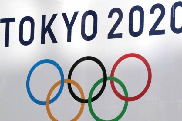 jocuri olimpice nft