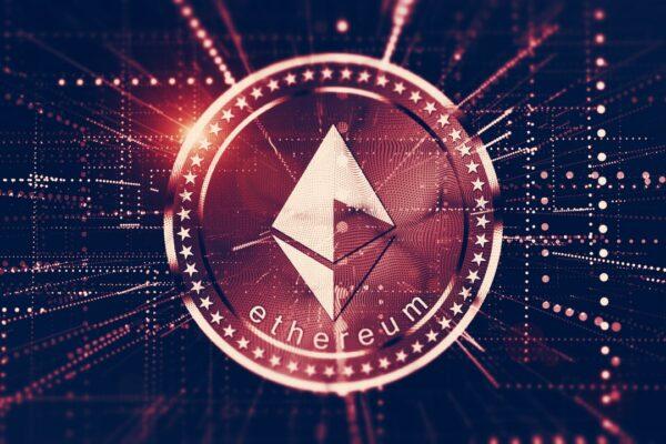 ethereum gas fees