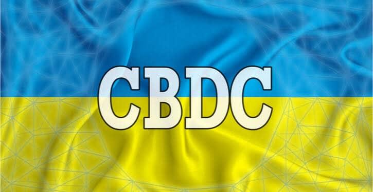 cbdc ucraina