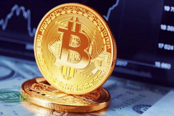 bitcoin cresteri