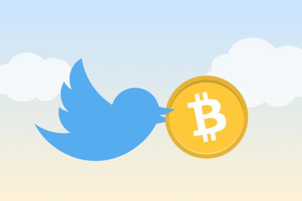 twitter bitcoin ethereum