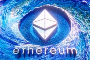 ether rally