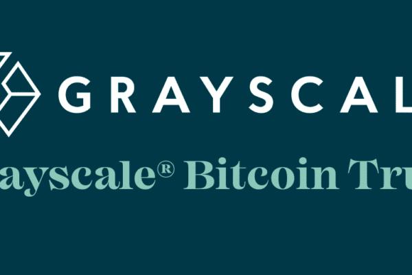 grayscale etf