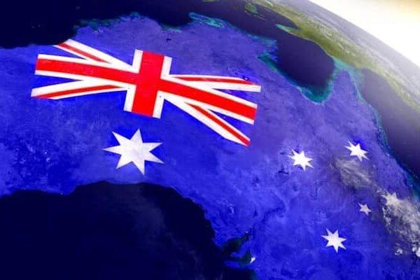 australia dao